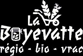Logo_La_Boyevatte_Homepage